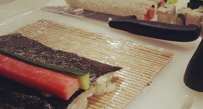ricette-sushi-roll-inside-out