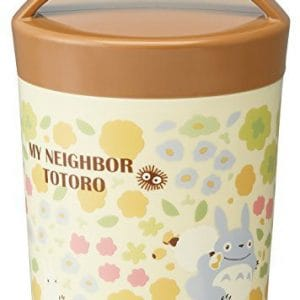 Skater-My-Neighbor-Totoro-Cafe-Cup-Lunch-Box-Bento-LCC6-by-SKATER-0